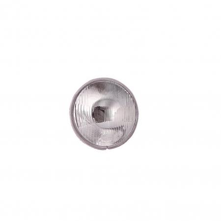 HELLA 327030041 Sealed Beam P45