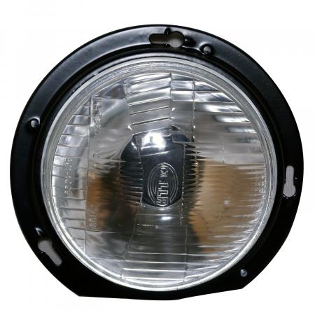 A 327600111 Eicher Head Lamp P45 L