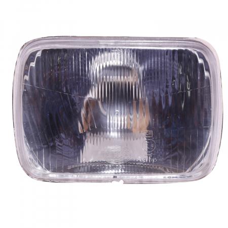 HELLA 327730082 Light Unit P43