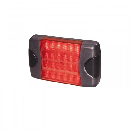 HELLA  980606201  Combination Rearlight