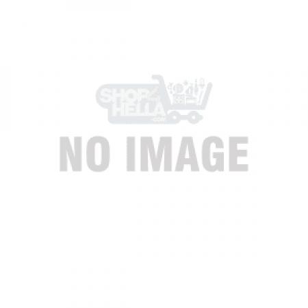 HELLA 012039961 Wheel Speed Sensor Volvo XC60/Ford