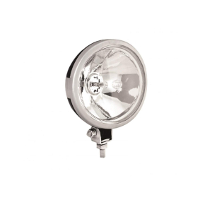 HELLA 007893551 Highway Hawk Fog Lamp Single 12V