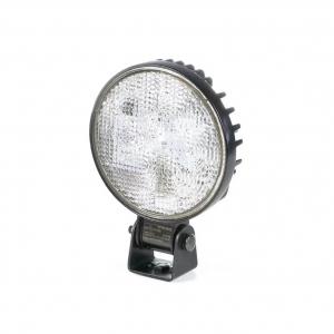 HELLA 013722001 6 LED Plough Lamp