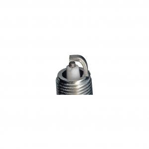 HELLA 197025377 Spark Plug Copper CD8RP-9