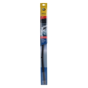 HELLA 197765221 European Car Wiper Blade 22