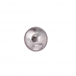 HELLA 327030021 Sealed Beam P45 With Parking