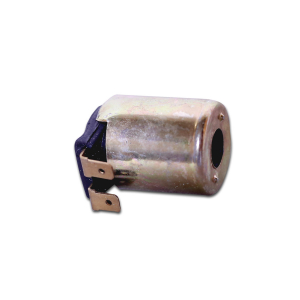 HELLA 329348131 HHH Metallic Solenoid Coil  for HHH
