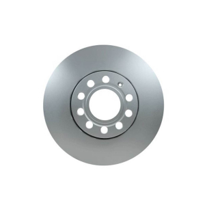 HELLA 355102821 Front  Brake Disc 8E0 615 301 Q For AUDI : A4 ( O/ M )