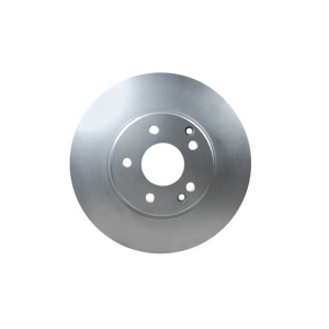 HELLA 355107501 Front  Brake Disc 210 421 25 12 For MB :C -class(W203)