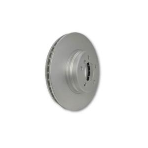 HELLA 355111461 Front  Brake Disc SDB000201 For RANGE ROVER : SPORT