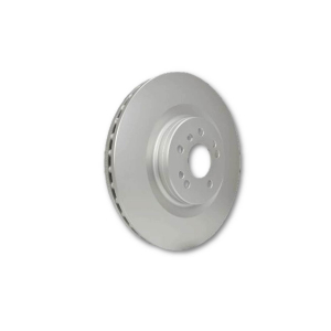HELLA 355113191 Front  Brake Disc 164 421 05 12 For MERCEDES-GL-&MLClass(W164 )