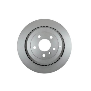 HELLA 355113231 Rear Brake Disc 164 423 06 12 For MERCEDES-GL-&MLClass(W164 )