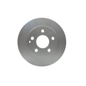 HELLA 355113861 Front  Brake Disc 204 421 00 12 For MB : C -class(W204)