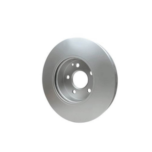 HELLA 355114201 Front  Brake Disc 212 421 13 12 For MB : C -class(W204)