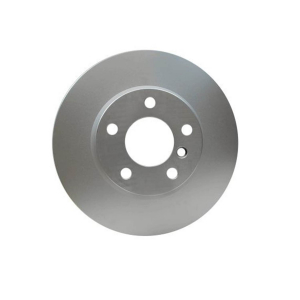 HELLA 355119531 Front  Brake Disc 34 10 6 787 490 For BMW: X3 (F25)