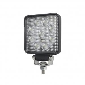 HELLA 357103012 ValueFit S1500 LED