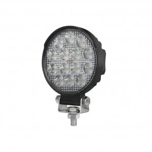 HELLA 357105022 ValueFit R2200 LED