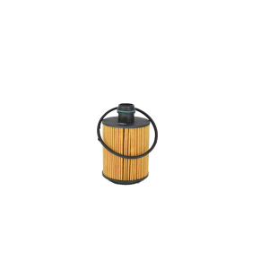 HELLA  358130921  Oil Filter Chevrolet Beat/Enjoy (D)
