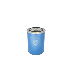 HELLA  358130931  Oil Filter Chevrolet Tavera N/M (D)