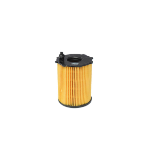 HELLA  358130951  Oil Filter Ford Fiesta/Figo (D)