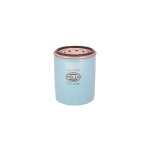 HELLA  358130981  Oil Filter Honda City Type V (P)