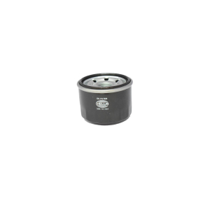 HELLA  358131041  Oil Filter Maruti Swift Petrol