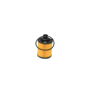 HELLA  358131051  Oil Filter Maruti Swift/Ritz/Ertiga (D)