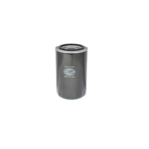 HELLA  358131071  Oil Filter Tata Safari ( Balwan)/Winger (D)