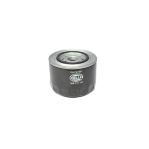 HELLA  358131101  Oil Filter Tata Indigo (D)