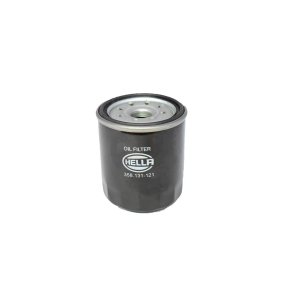 HELLA  358131121  Oil Filter Toyota Innova/Fortuner (D)