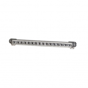HELLA 958.130-111 Led Auxiliary light Bars for drive beam 470 mm