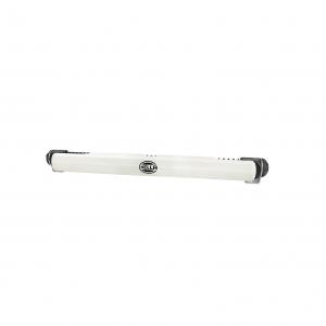 HELLA 958 337-021 LED LIGHT BAR 470 COVER - CLEAR