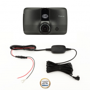 HELLA 358052171 Driving Video Recorder Capture 2.0X - ( DVR 2.0X )