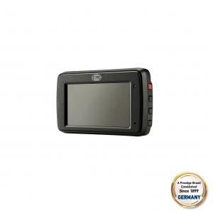 HELLA 358052161 Driving Video Recorder Capture 2.0 - ( DVR 2.0 )