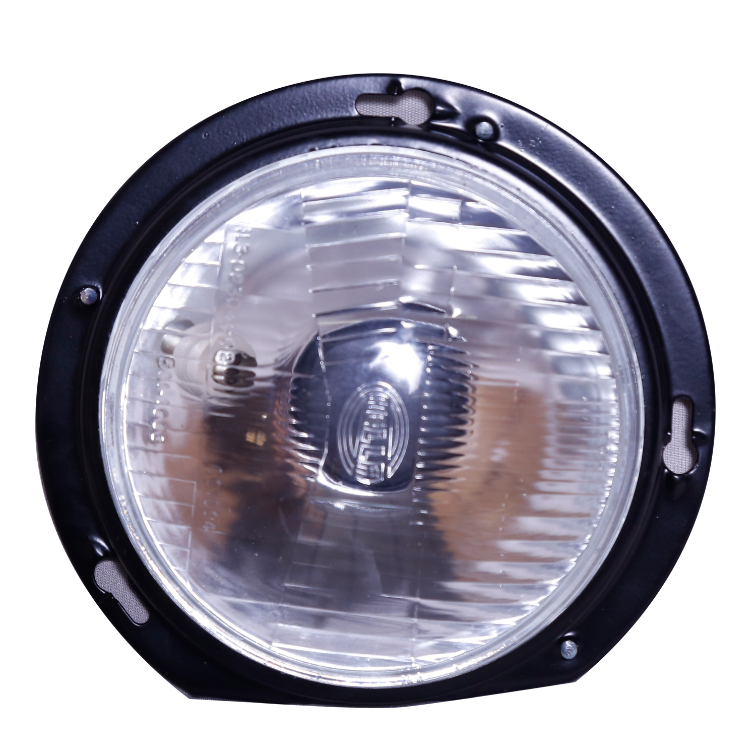 HELLA 327600071 Eicher Head Lamp PP45 L