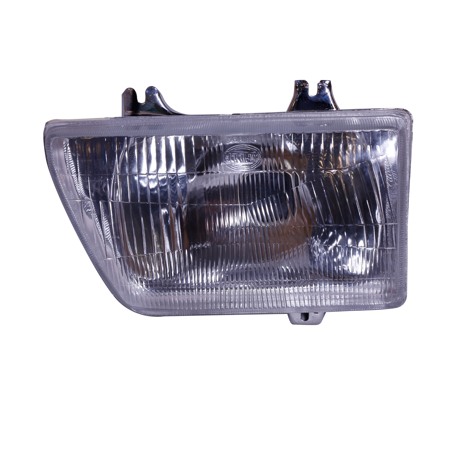 HELLA 327700062 Light Unit P43
