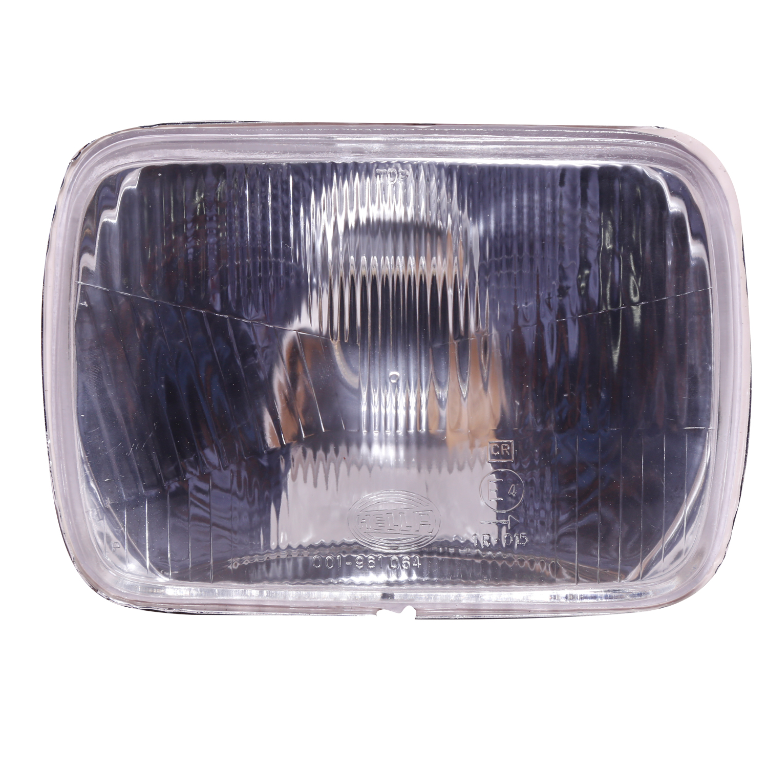 HELLA 327730082 Light Unit P43