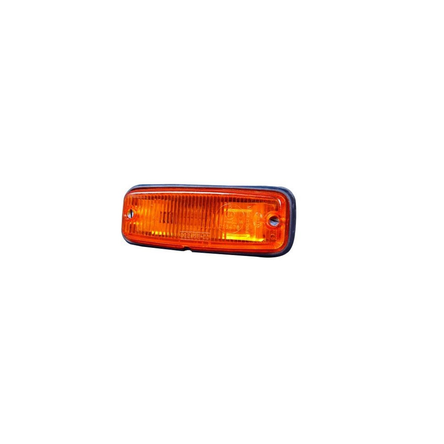 HELLA 329080131 Side Marker Lamp L