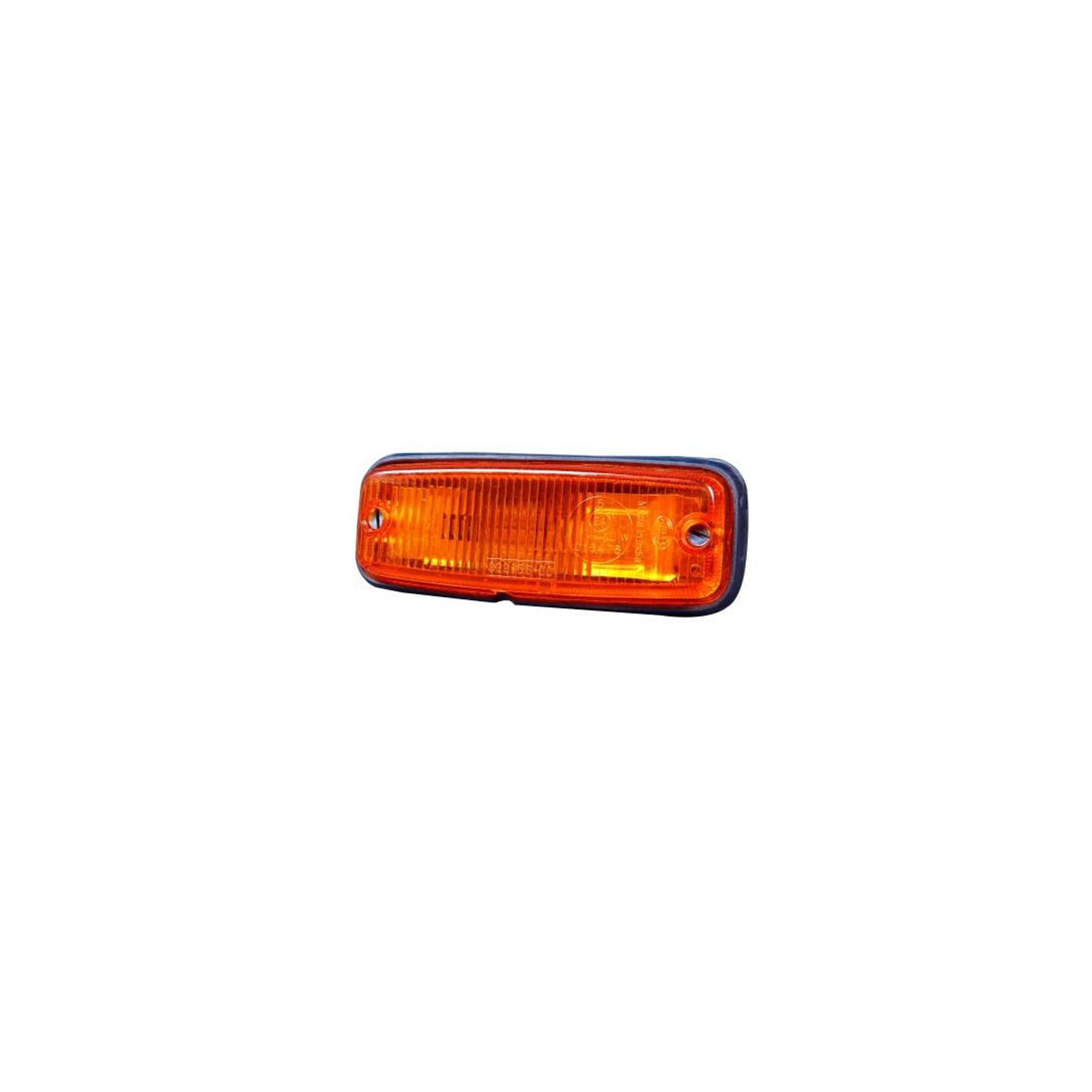 HELLA 329080141 Side Marker Lamp R