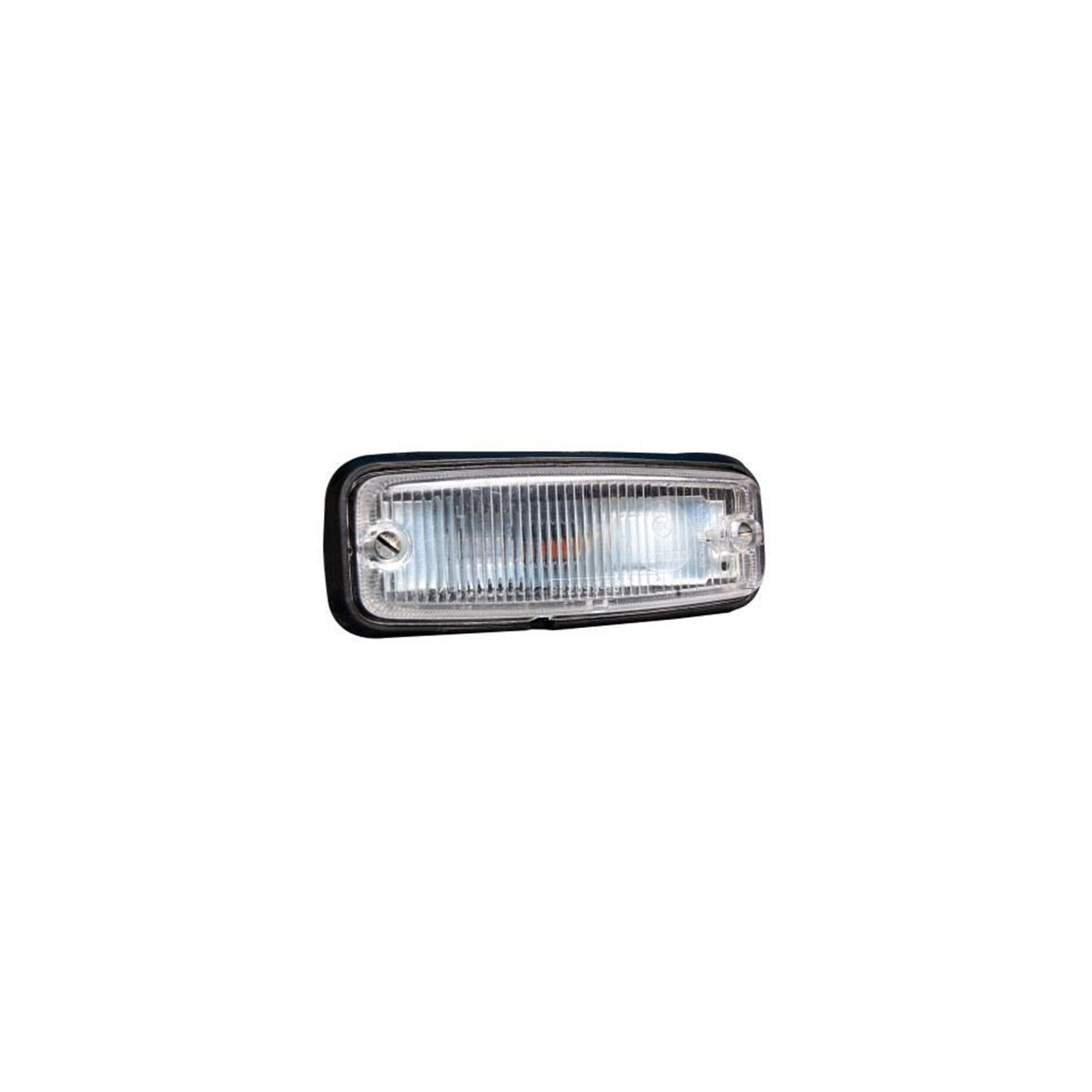 HELLA 329090041 Top Marker Lamp R