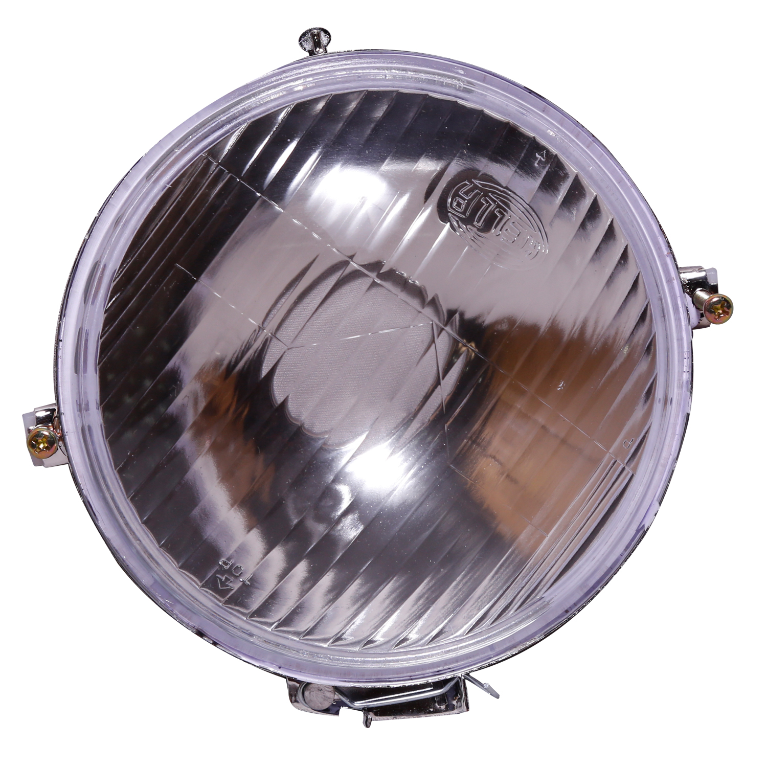 HELLA 329344161 Ape Sealed Beam