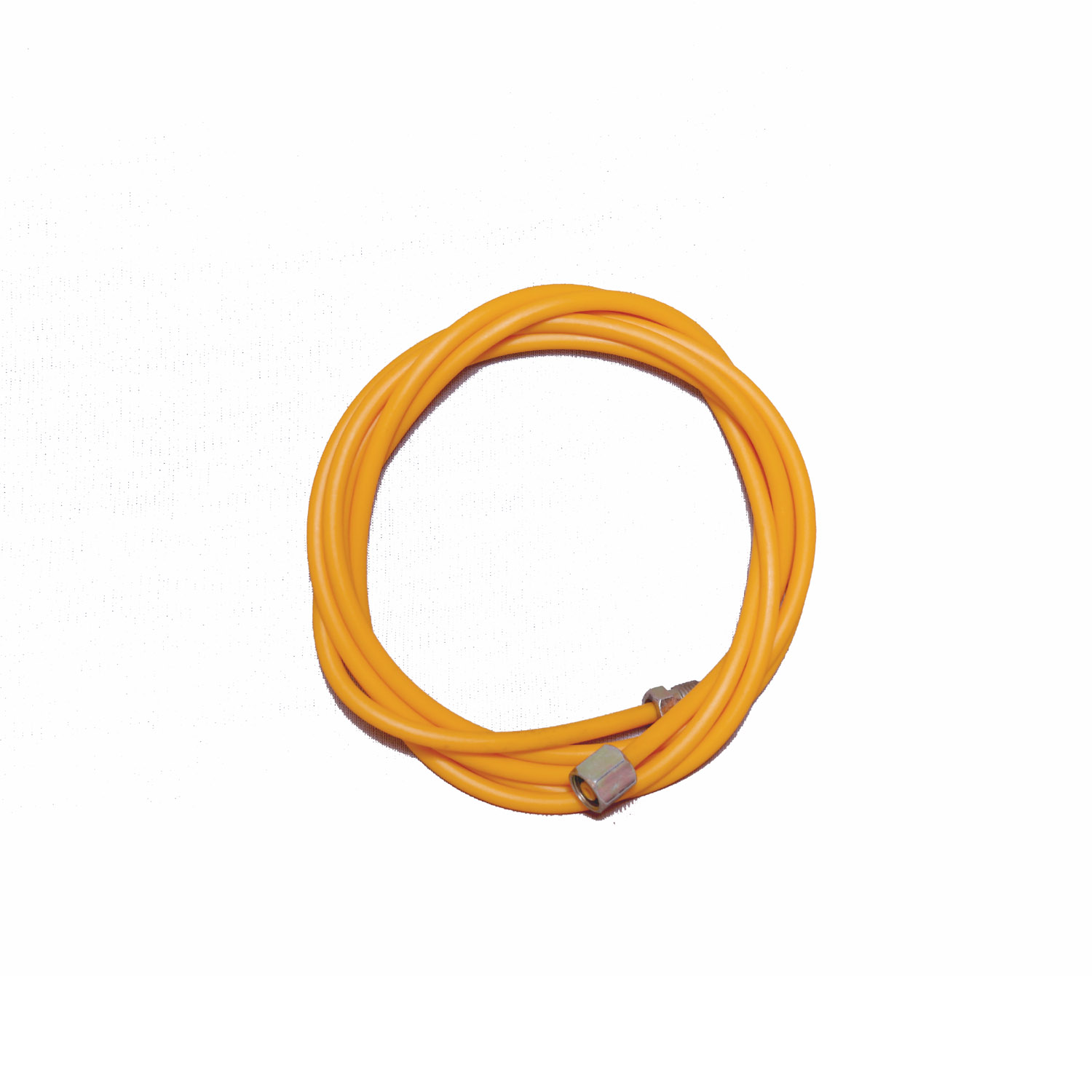 HELLA 329348001 Yellow Hose Pipe (6 Feet) for HHH