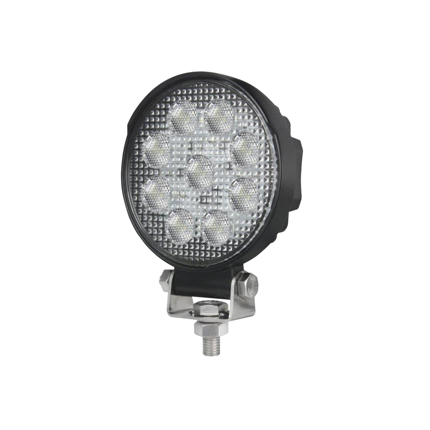 HELLA 357101012 ValueFit R1500 LED