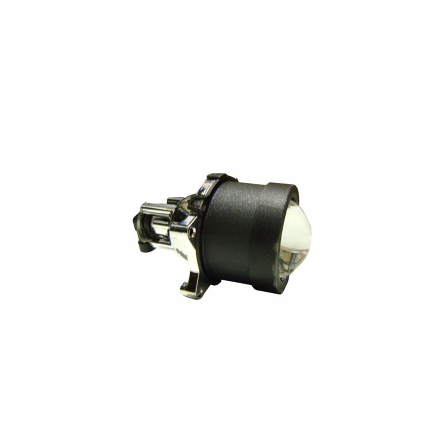 HELLA 998570261 60mm Module High Beam
