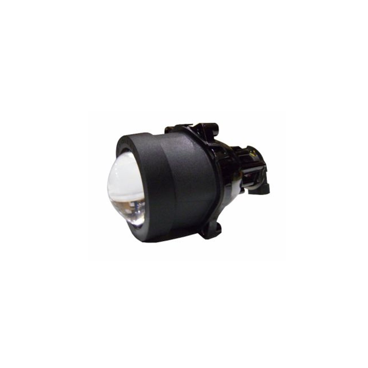 HELLA 998570271 60mm Module Low Beam