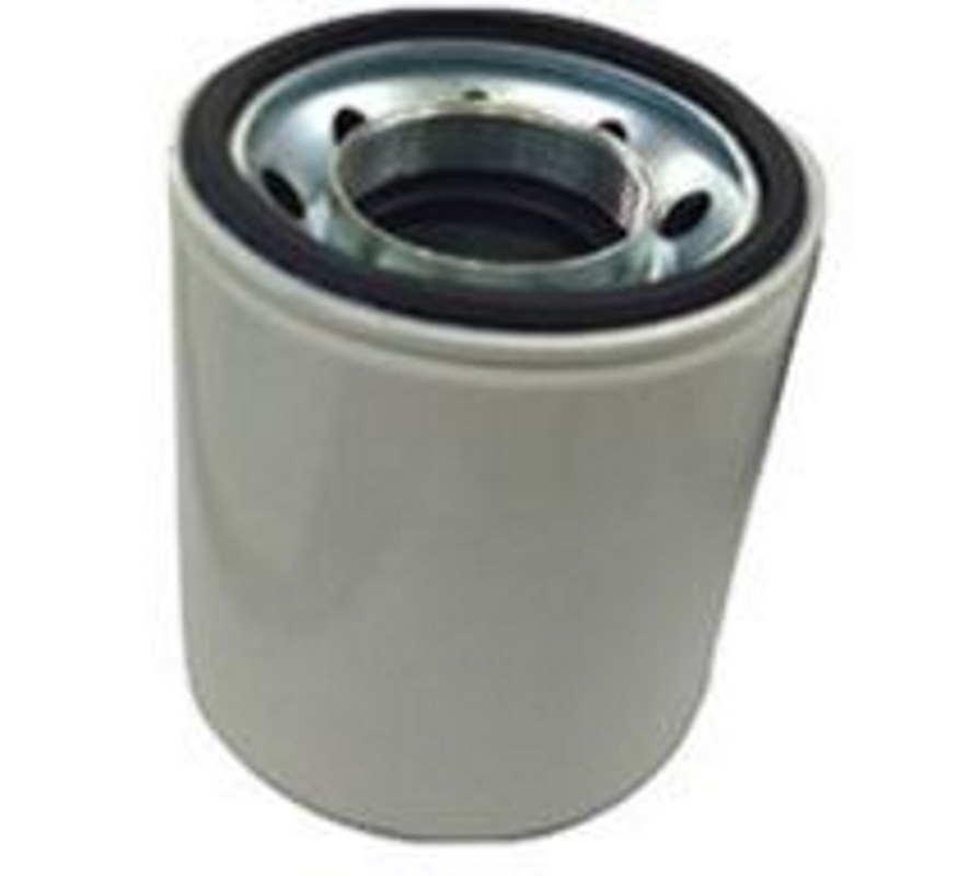 HELLA 358.176-901 Oil filter AL Dost N/M